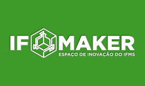 ifmaker
